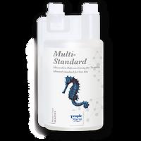 28150 Multi-Standard 250ml.png