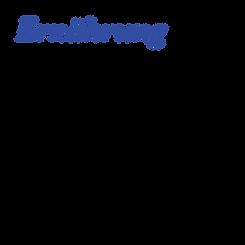 Biener Quadrat Ernährung SCHRIFT 10_2020.png