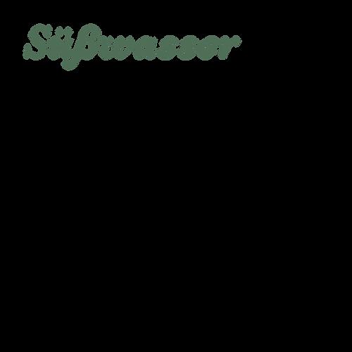 Biener Quadrat Süßwasser 10_2020_SCHRIF