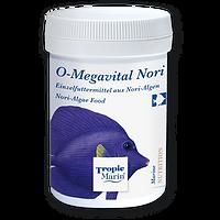 24871 O-Megavital Nori - 17g.png