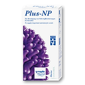 24454 Plus-NP - 200ml.png