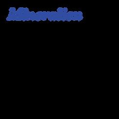 Biener Quadrat Mineralien SCHRIFT.png