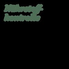 Biener Quadrat Nährstoff 10_2020_SCHRIFT.png