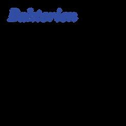 Biener Quadrat Bakterien 10_2020_SCHRIFT.png