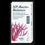 24401 NP-Bacto-Balance 200ml.png