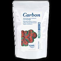 25604 Carbon - 400g.png