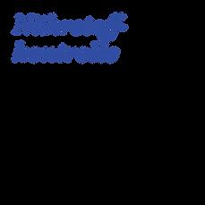 Biener Quadrat Nährstoffe 10_2020_SCHRIFT.png