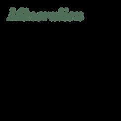 Biener Quadrat Mineralien 10_2020_SCHRIFT.png