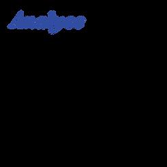 Biener Quadrat Analyse 10_2020_SCHRIFT.png