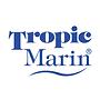 Tropic Marin ohne Claim und Schatten.png