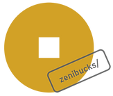 zenibucks logo YW.png