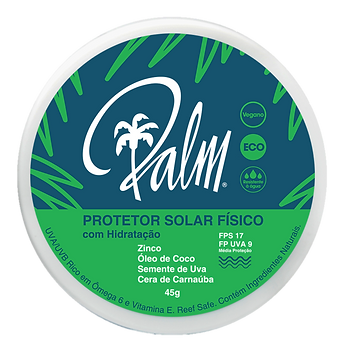 palm Protetor solar natural 4.png