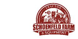 Schonfeld
