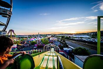 edh-carnival-6977 Slide.jpg