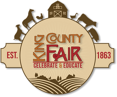 KCOFAIR LOGO DARK W.DROPSHADOW.png