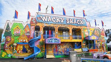WAcky Shack 1.jpg