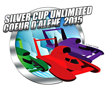 SilverCup2015Logo small.jpg