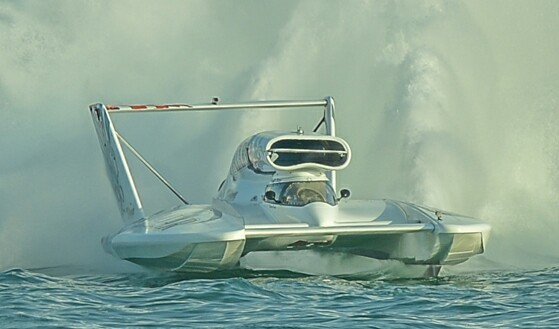 Jean Theoret on Doha Bay.jpg