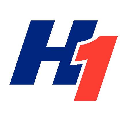 H1 Seeks New Leadership