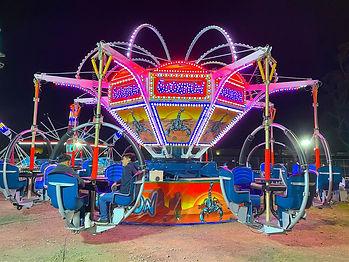 scorpion ride 2020.jpg