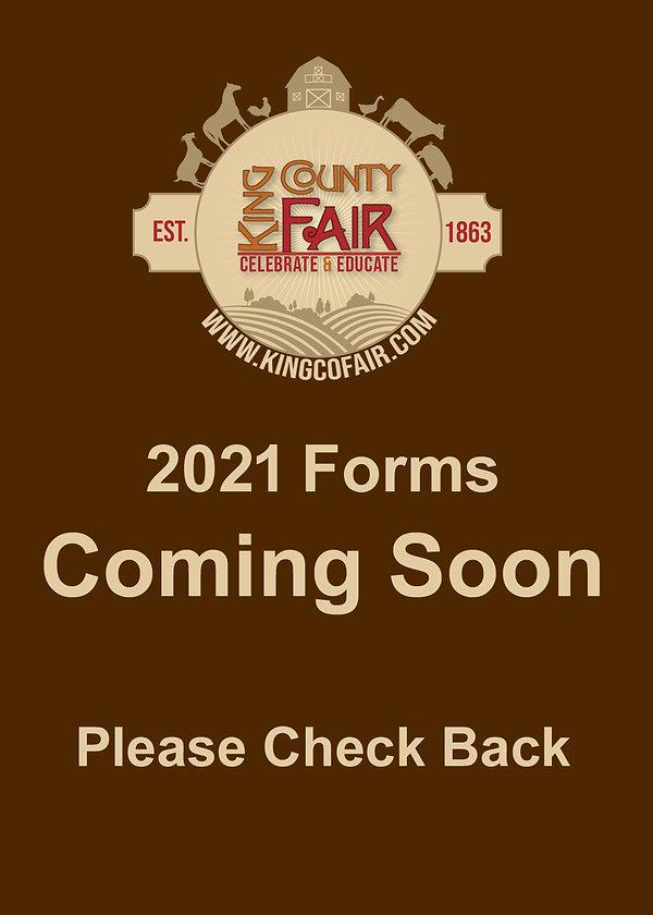 2021 Coming Soon.jpg