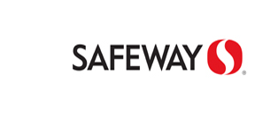 Safeway New