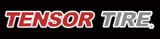 Ellstrom Racing And Tensor Tires - Fast In The Desert