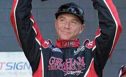 JMK & Graham Trucking Win Tri-Cities