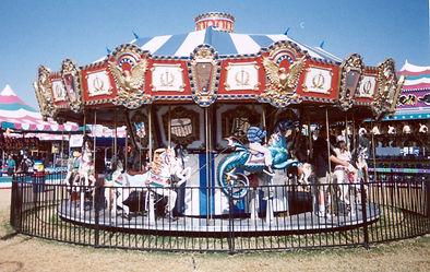 Americana Carousel.jpg