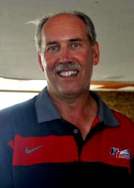 Doug Bernstein Is New H1 Chairman