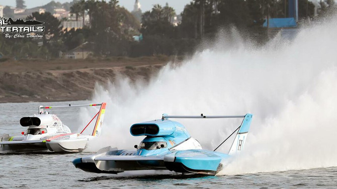 Andrew Tate Wins In San Diego