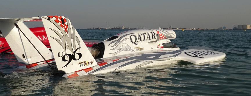96 Doha.jpg