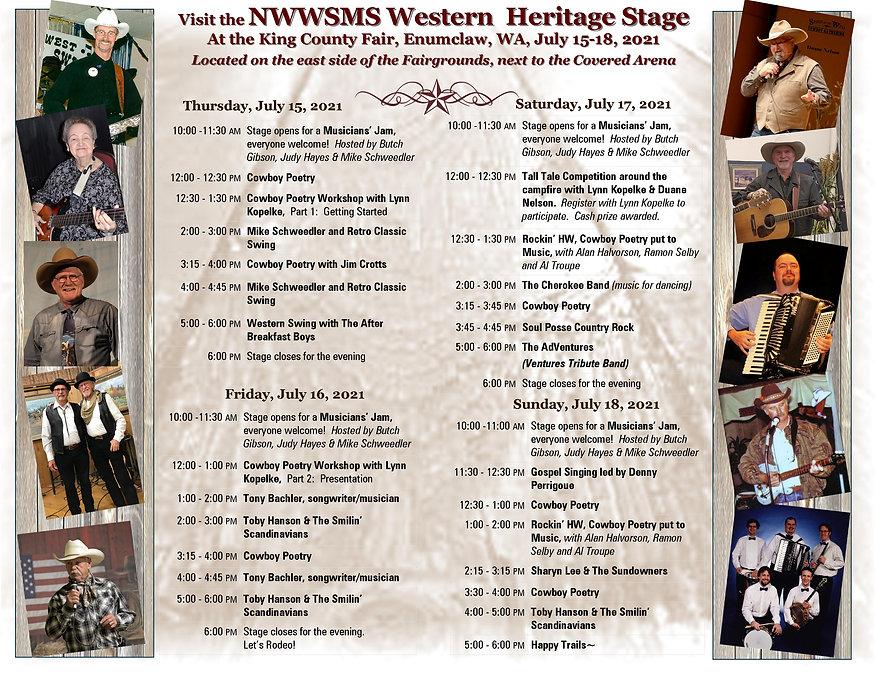 2021 NWWSMS King County Fair Program.jpg