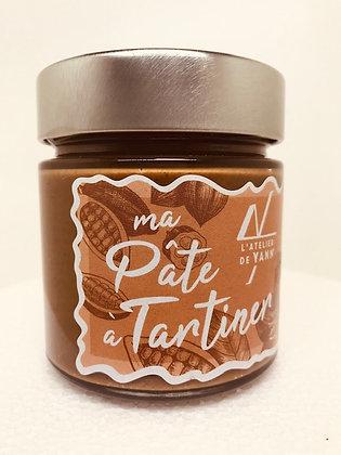 Pâte à Tartiner - pot de 275g