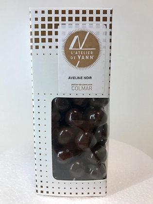 LES AVELINES - Chocolat Noir