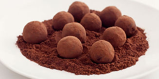 truffes au chocolat.jpg