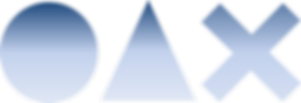 logo OAX.png