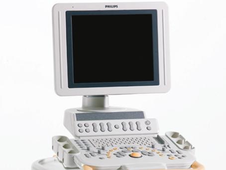 Philips HD11XE