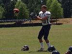 Adam Hardy football.JPG