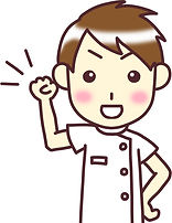整骨院 おすすめ、蕨、西川口、埼玉、塚越、蕨 塚越、西川口 並木、川口、整骨院、接骨院、ほねつぎ、病院、鍼灸、鍼灸治療、鍼灸 おすすめ、鍼灸 お勧め、鍼灸 オススメ、整骨院 おすすめ、整骨院 お勧め、整骨院 オススメ、鍼灸整骨院、はり、針、針 治療、針 痛い、各種保険、接骨 整骨、首コリ、整形外科 首コリ、整骨医院、接骨医院、肩甲骨 首、肩こり 首コリ 頭痛、首の凝り、凝り、首の凝り、コリ、肩の原因、肩 原因、交通事故治療、交通事故、整骨院 日曜日、肩 首 コリ 原因、整骨院 ヘルニア、接骨院 ヘルニア、整骨院 治療、接骨院 治療、凝り 原因整体、治療院、鍼灸 整骨院、鍼灸 接骨院、マッサージ店、もみほぐし、腰 治療、首 治療、肩 治療、背中 治療、背中 凝り、背中 痛い、接骨、五十肩 治療、四十肩 治療、五十肩、四十肩、整骨院 口コミ、接骨院 口コミ、近くの整骨院、股関節 痛み、顔 針、ぎっくり腰 治療、ぎっくり腰、整骨院 骨盤、骨盤 腰痛、顔 鍼治療、顔 針治療、美顔針、針 治療 リフトアップ、美顔針、美顔鍼、美容はり、美容鍼、小顔、むくみ、デトックス、効果、交通事故、蕨 交通事故、西川口 交通事故、お灸、変形性膝関節、猫背、むち打ち、ムチウチ、鞭打ち、むちうち、交通事故 病院、吐き気、脳脊髄液、蕨 子育て制度、ひとり親、捻挫、骨折、脱臼、打撲、挫傷、肉離れ、筋肉、スポーツ外傷、スポーツ障害、突き指、オスグット、オスグット、蕨 部活、西川口 部活、シンスプリント、蕨 肩こり、交通事故 蕨、蕨 交通事故、西川口 交通事故、交通事故 西川口、蕨 交通事故治療、交通事故治療 蕨、西川口 交通事故治療、交通事故治療 西川口、蕨 肩こり、肩こり 蕨、首コリ 蕨、蕨 首コリ、西川口 肩こり、西川口 肩こり、肩こり 西川口、西川口 首コリ、蕨 腰痛、腰痛 蕨、西川口 腰痛、腰痛 西川口、頭痛 蕨、蕨 頭痛、西川口 頭痛、頭痛 西川口、蕨 後頭痛、後頭痛 蕨、西川口 後頭痛、後頭痛 西川口、蕨 ぎっくり腰、ぎっくり腰 蕨、西川口 ぎっくり腰、ぎっくり腰 蕨