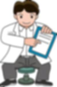 蕨 病、交通事故,蕨、西川口、埼玉、塚越、蕨 塚越、西川口 並木、川口、整骨院、接骨院、ほねつぎ、病院、鍼灸、鍼灸治療、鍼灸 おすすめ、鍼灸 お勧め、鍼灸 オススメ、整骨院 おすすめ、整骨院 お勧め、整骨院 オススメ、鍼灸整骨院、はり、針、針 治療、針 痛い、各種保険、接骨 整骨、首コリ、整形外科 首コリ、整骨医院、接骨医院、肩甲骨 首、肩こり 首コリ 頭痛、首の凝り、凝り、首の凝り、コリ、肩の原因、肩 原因、交通事故治療、交通事故、整骨院 日曜日、肩 首 コリ 原因、整骨院 ヘルニア、接骨院 ヘルニア、整骨院 治療、接骨院 治療、凝り 原因整体、治療院、鍼灸 整骨院、鍼灸 接骨院、マッサージ店、もみほぐし、腰 治療、首 治療、肩 治療、背中 治療、背中 凝り、背中 痛い、接骨、五十肩 治療、四十肩 治療、五十肩、四十肩、整骨院 口コミ、接骨院 口コミ、近くの整骨院、股関節 痛み、顔 針、ぎっくり腰 治療、ぎっくり腰、整骨院 骨盤、骨盤 腰痛、顔 鍼治療、顔 針治療、美顔針、針 治療 リフトアップ、美顔針、美顔鍼、美容はり、美容鍼、小顔、むくみ、デトックス、効果、交通事故、蕨 交通事故、西川口 交通事故、お灸、変形性膝関節、猫背、むち打ち、ムチウチ、鞭打ち、むちうち、交通事故 病院、吐き気、脳脊髄液、蕨 子育て制度、ひとり親、捻挫、骨折、脱臼、打撲、挫傷、肉離れ、筋肉、スポーツ外傷、スポーツ障害、突き指、オスグット、オスグット、蕨 部活、西川口 部活、シンスプリント、蕨 肩こり