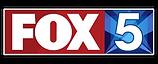Fox5.png