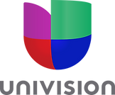 1200px-Logo_Univision_2019.png