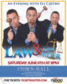 Law&DisOrder_IG copy.jpg
