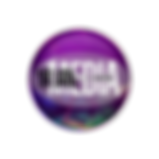 UrbanLifestyleMedia_logo.png