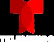Telemundo_logo_2012_white.png