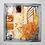 Thumbnail: Сет муссов и паштетов с хлебом и гриссини