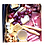 Thumbnail: Винный бокс