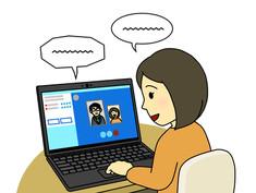 【オンライン】4/13-14_整理収納アドバイザー2級認定講座