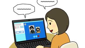 【オンライン】9月22日_整理収納アドバイザー2級認定講座